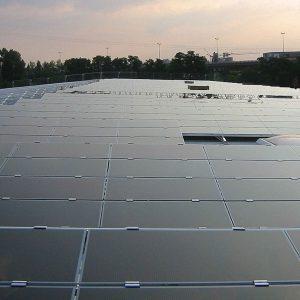 Solar Referenzen