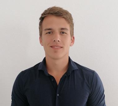 Andreas Stöhr